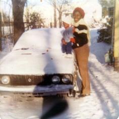 memomma1979